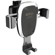 COMPASS LUKE-A Chrome - Mobile Phone Holder