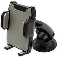 M-Style Grip Phone Holder with Suction Cup N2