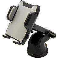 M-Style Grip Phone Holder with Telescopic Suction Cup N1 - Mobile Phone Holder