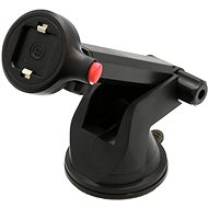 M-Style Quick Phone Holder with Telescopic Suction Cup N1