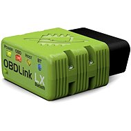 TORRIA Diagnostics OBDLink LX Bluetooth + CZ TouchScan - Diagnostics