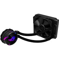 ASUS ROG STRIX LC 120 - Liquid Cooling System