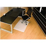AVELI Chair Pad for the Floor 1.2 x 0.75m - Chair Pad