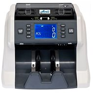 AVELI BASIC 30 - Banknote counter