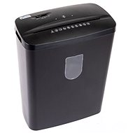 AVELI BASIC 148 - Paper Shredder