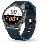 Aligator Watch PRO (Y80), Grey - Smartwatch