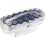 Babyliss 3021E - Electric Hair Rollers