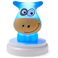 ALECTO LED Cow - Night Light