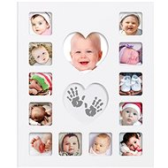 Happy Hands Baby First Year Kit - Creative Kit