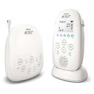 Philips AVENT SCD723 / 26 - Electronic Baby Monitor