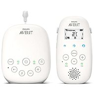 Philips AVENT SCD713 / 00 - Electronic Baby Monitor