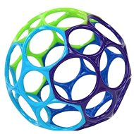 (CARRIER ITEM) Oball 10cm, From Birth - Toddler Toy