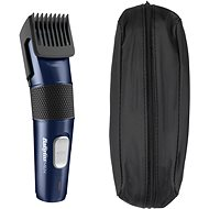 BABYLISS 7756PE - Trimmer