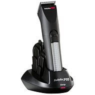 BABYLISS PRO Professional Hair Clipper FX768E - Hair Trimmer