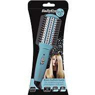 BABYLISS H130E MINI, Brush