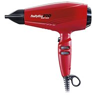 BaByliss PRO BAB7000IRE RAPIDO - Hair Dryer