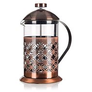 BANQUET Coffee Press ATIKA 350ml - French press