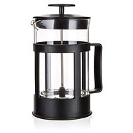 BANQUET Coffee Press CLARA 1 l - French Press