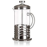 Banquet WAVE 600ml - French Press