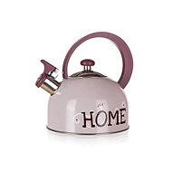 BANQUET HOME Coll. 2l - Kettle