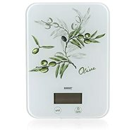 BANQUET OLIVES 5kg - Kitchen Scale