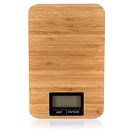BANQUET BAMBOO 5kg - Kitchen Scale