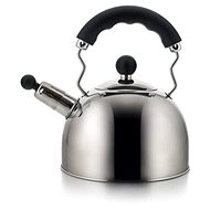 BANQUET LUMIA Stainless-steel Kettle 2l