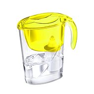 BARRIER Eco yellow - Water filter