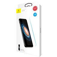 Baseus 0.15mm Full-Glass Anti-Bluelight Tempered Glass Film pro iPhone X/Xs/11 Pro - Glass protector