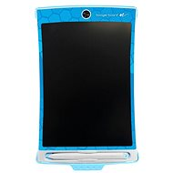 Boogie Board JOT Kid Blue - Digital Notebook