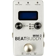 BEATBUDDY Mini 2 - Electronic Drums