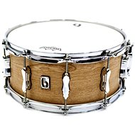 BDC Big Softy Snare - Snare Drum