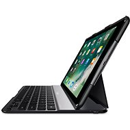 Belkin iPad Bluetooth QODE Ultimate - Tablet Case