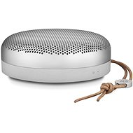 BeoPlay A1 Natural - Bluetooth speaker