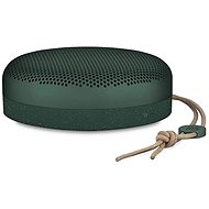 Beoplay A1 Pine - Bluetooth speaker
