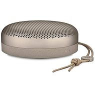 Beoplay A1 Clay - Bluetooth speaker