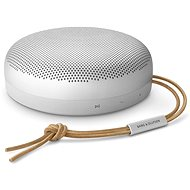 Bang & Olufsen Beoplay A1 2nd Gen, Grey Mist - Bluetooth Speaker