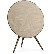 Beoplay A9 4th Gen. Bronze Tone - Bluetooth Speaker