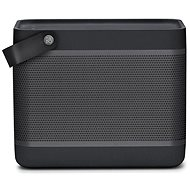 Beoplay Beolit 17 Stone Grey - Bluetooth speaker