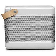 Beoplay Beolit 17 Natural - Bluetooth speaker