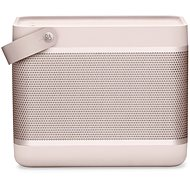 Beoplay Beolit 17 Pink - Bluetooth speaker