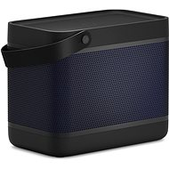 Bang & Olufsen Beoplay Beolit 20, Black Anthracite - Bluetooth Speaker