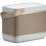 Bang & Olufsen Beoplay Beolit 20, Grey Mist
