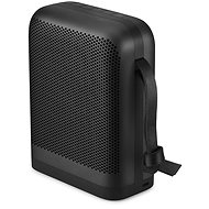 BeoPlay P6 Black - Bluetooth speaker
