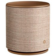 Beoplay M5 Bronze Tone - Bluetooth Speaker
