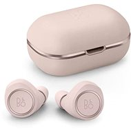 Beoplay E8 2.0 Pink - Headphones with Mic