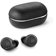 Beoplay E8 3rd Gen Black - Wireless Headphones