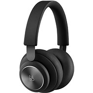 Beoplay H4 Matte Black