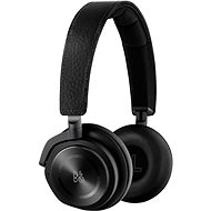 BeoPlay H8 Black - Headphones with Mic
