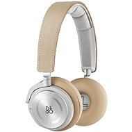 BeoPlay H8 Natural - Headphones with Mic